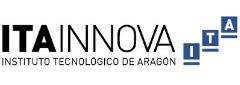 Itainnova