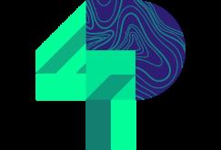 4PDIH Logo