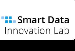 SDIL Logo